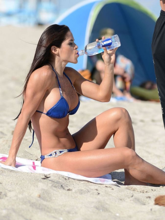 Image result for Michelle lewin hot