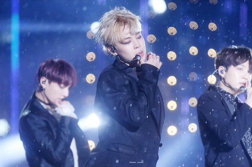 """ © HEART TO HEART 