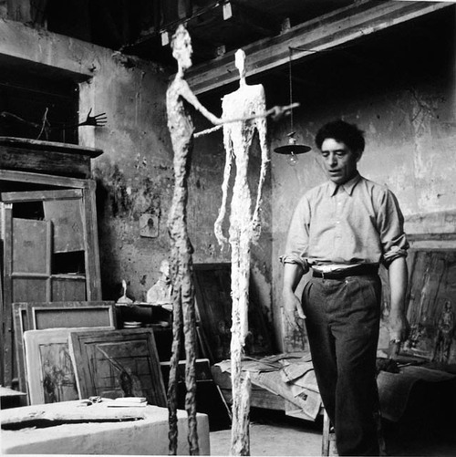 Image result for adolph gottlieb