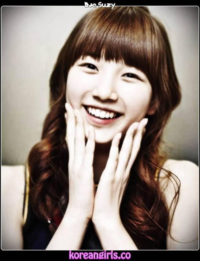 Bae Suzy,Bae Su -ji ,배수지,1994,Dream High,Go Hye-mi,Gu Family Book,Dam Yeo-wool,Miss A,Carelessly Affectionate,No-eul,Architecture 101,Yang Seo-yeon,The Hymn,Jin Chae-sun,Güney Kore