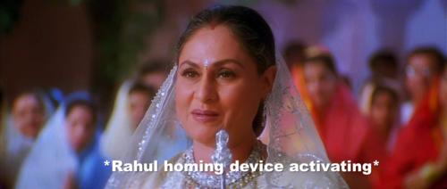 Image result for kabhi khushi kabhie gham helicopter memes