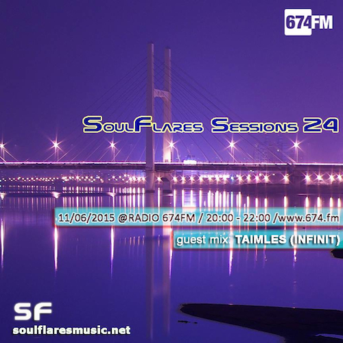 soulflares-sessions