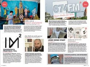 Reflect-Magazin_2013.06.14