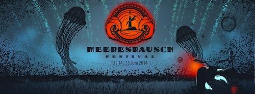 news_14.06.19_meeresrausch2014