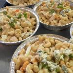 Picture of Buffalo Chicken Casserole by 67 Biltmore Downtown Eatery and Catering in Asheville, NC