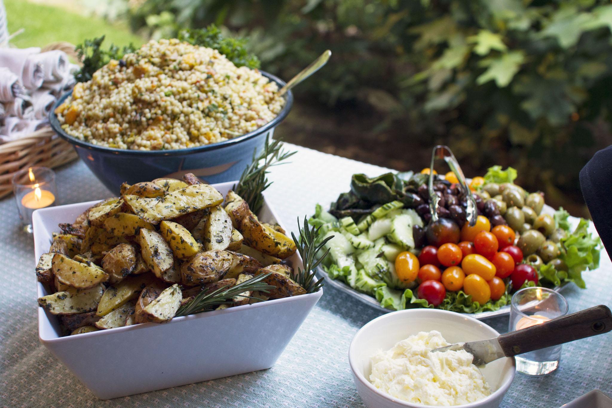 67-biltmore-catering-pickles-potatoes