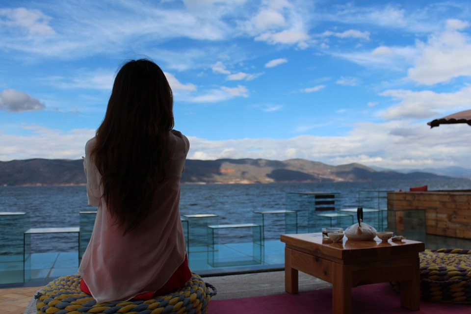 How To do Meditation At Home?