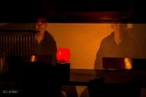 2012-12-03_21-04-59_Griesheim_Club_Photo_Studio_LumiAAres_Nuit