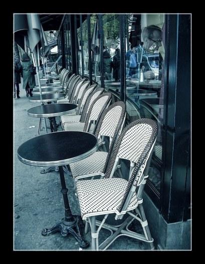 PARISG4894