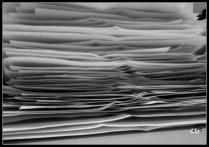 2 Bulletin Blanc ou Noir