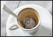 Mousse café-ct