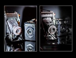 Essai 50 mm