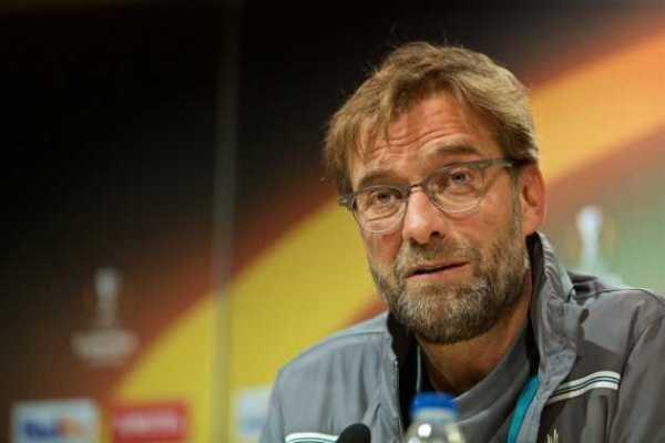Liverpool Masih Butuh Pemain Baru Ungkap Jurgen Klopp