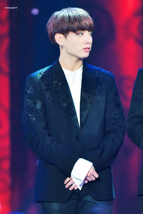 """ © SOLASTA JUNGKOOK 
