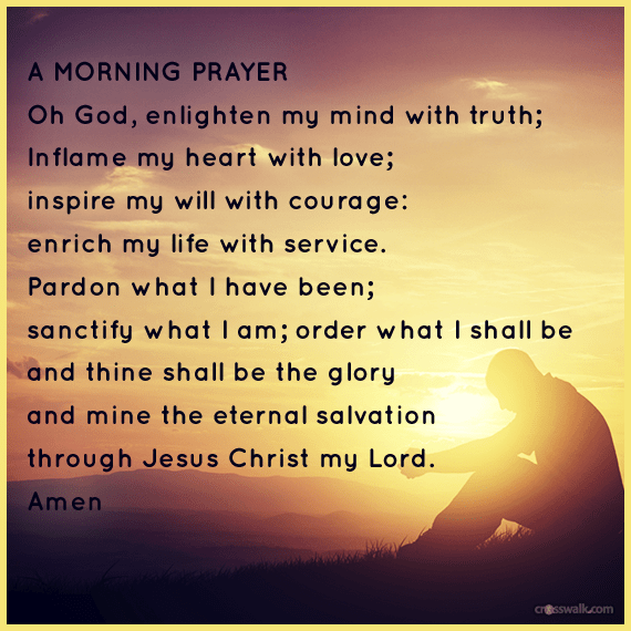 Image result for christian prayer for the power of Jesus
