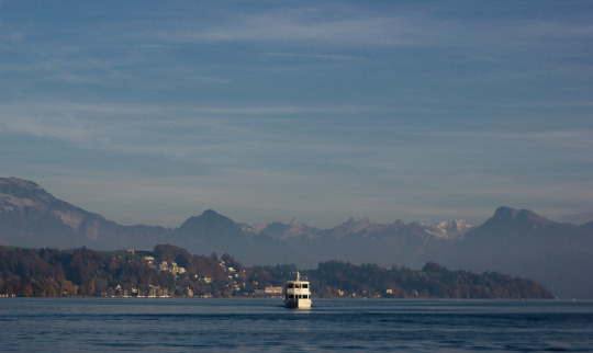 things to do in Lucerne, Switzerland, what to do in Lucerne, free things to do in Lucerne, day trip to Lucerne, Lake Lucerne