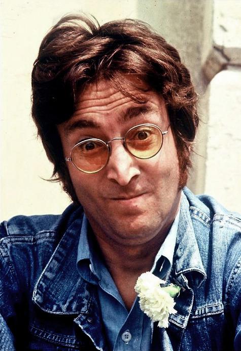 1606597cb8 John Lennon