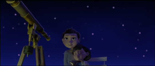 The Watchlist The Little Prince The Game Of Nerds