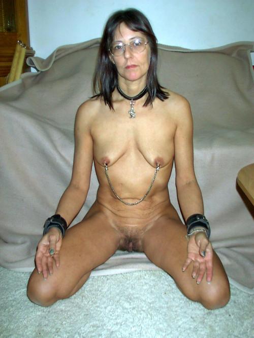 bound submissive tumblr