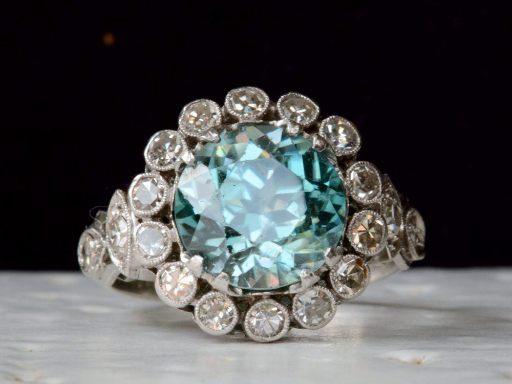Image Result For Diamond Shop New York