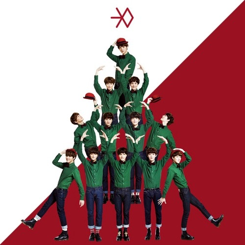 """Miracles in December"" was EXO's second EP released as a special winter album on December 9, 2013. Although EXO-K and EXO-M released EPs separately, this is the first EP where the two groups were promoted as one. The title track leading single from..."