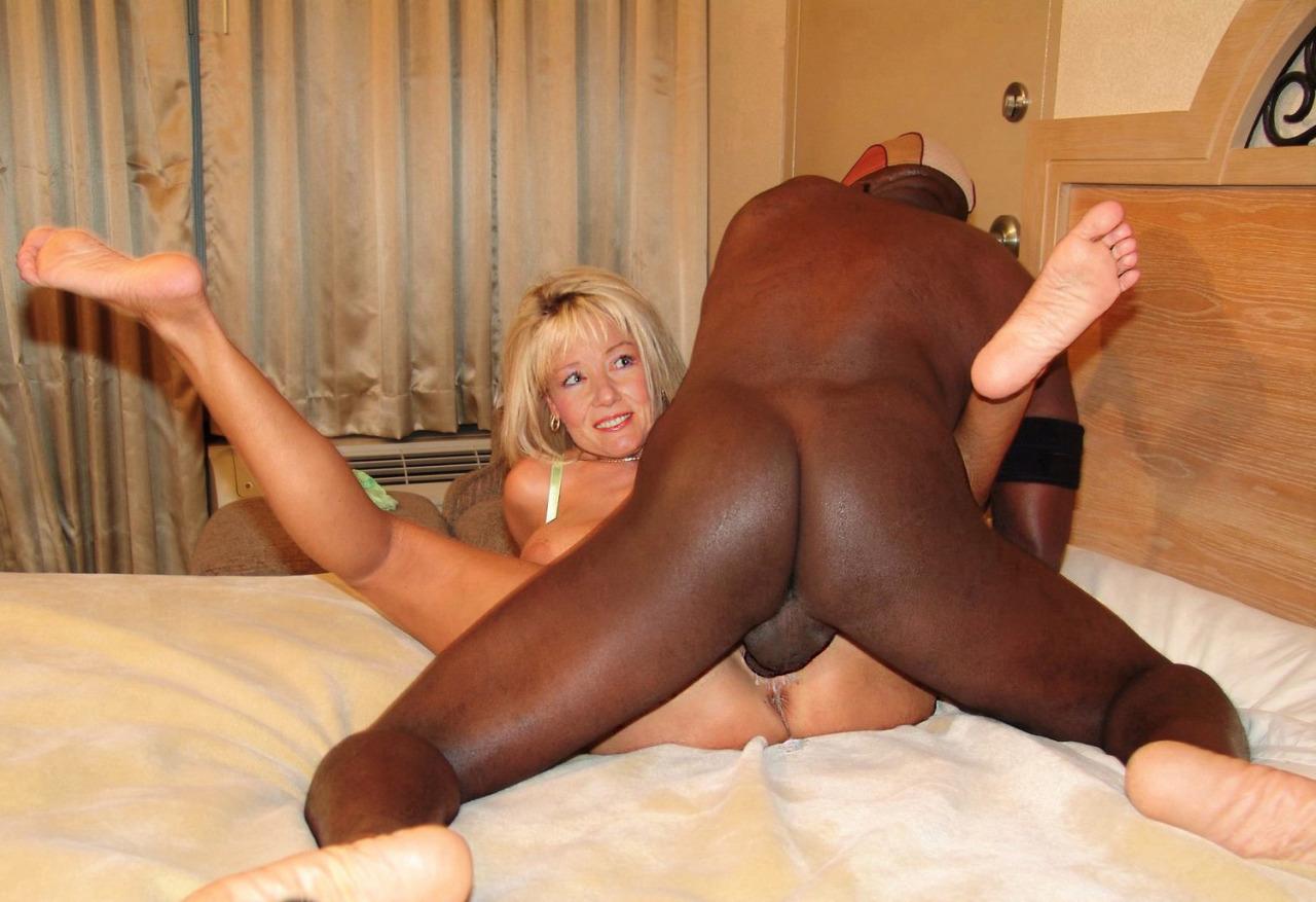 black cock cuckold tumblr