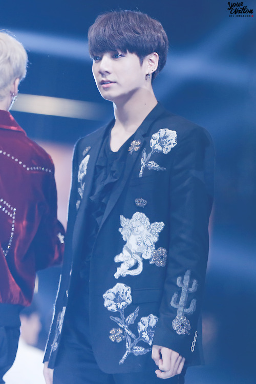 """ © Your Nation 