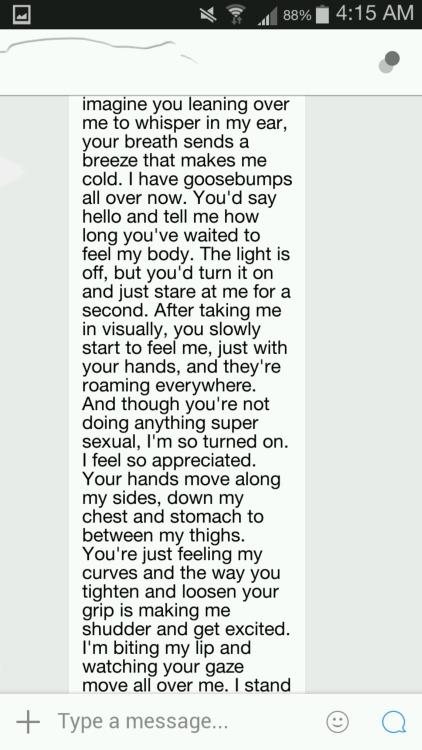 tumblr sexting pics