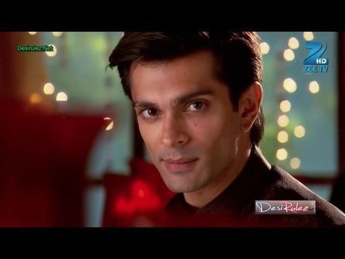 Image result for Asad ahmed khan smile