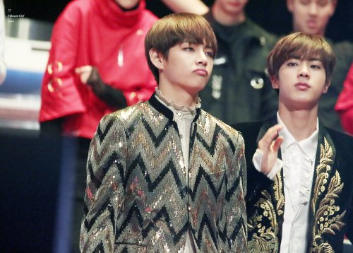""" © VIBRANT CLEF 