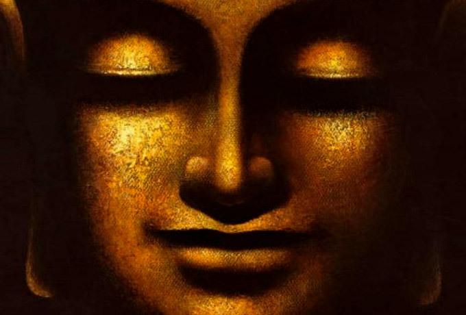 ВНУТРЕННЯЯ УЛЫБКА. ИСЦЕЛЕНИЕ СЕБЯ.Очень мощная практика по самоисцелению, которая практиковалась еще в древнем Китае. Мудрецы достигали этой практикой здоровья, счастья и долголетия [[MORE]]В даосизме отрицательные эмоции рассматривают как энергию...