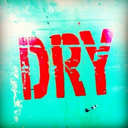 Image result for dry