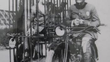 13993bbb72bf vintagewoc Kelly Hu in Harley Davidson and the Marlboro Man ...