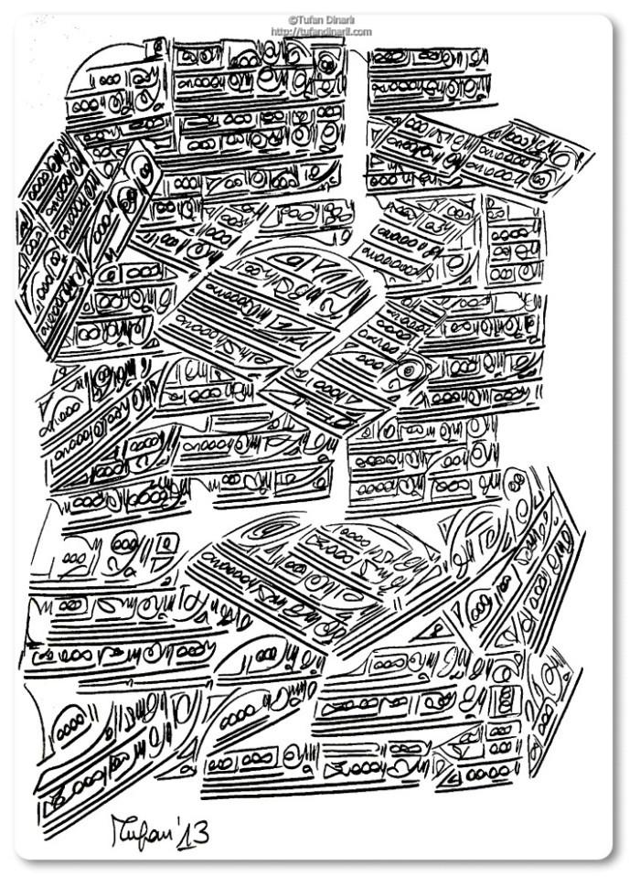 çizim, Fotoğraf, hobi, karakalem, sinema, video,yaratıcı, yaratıcılık,çizim,şekil,sembol,sanat,simge,soyut,tasarlamak,vektör,aracı,beyaz, ekipman, el ,eğitim, izole, karakalem, karmakarışık, kömür, okul ,oluşturma, orta, resim, sanat ,sanatçı, sarma, siyah ,süreç ,tedarik etmek, yaratıcı, yaratıcılık,çekmek, çizim, çubuk,arka plan, ayarlamak ,boyamak ,carbone ,darbe ,doku ,el, eleman, etkisi ,fırça, girdap, graffitti ,grunge ,grup, hat, illüstrasyon ,izole ,iş ,işareti, kalem,karakalem ,karalama, karalamak, kirli ,koyu ,kroki ,logolar, model, pastel boya, pergel ,sanat sembol, simge ,siyah, soyut ,spot ,sınır ,tahsilat ,tasarlamak ,taslak ,vektör,vintage, çerçeve ,çizilmiş, çizim,şekil,工具,白色,设备,手,教育,隔离,铅笔,复杂,煤,学校,建,中,绘画,艺术,艺术家,包裹,黑色,工艺,供应,创意,创造力,绘制,绘图,酒吧,背景,调整,油漆,碳,影响,纹理,手,内容,效果,画笔,漩涡,涂鸦,垃圾,集团,帽子,插图,隔离,业务,标志,钢笔,铅笔,涂鸦,涂鸦,肮脏,黑暗,素描,图案,模型,粉彩,绘画,符号,图标,黑色,抽象,现货,边框,集合,设计,绘图,向量,复古,边框,绘制,绘图tool, white, equipment, hand, education, isolated, pencil, intricate, coal, schools, build, medium, painting, art, artist, wrap, black, process,supply, creative, creativity, draw, drawing, bar,background, adjust, paint, carbon, impact, textures, hand, elements, effects, brush, swirl, graffiti, grunge, group, hat,illustration, isolated, business, sign, pen, pencil, scribble, scribble, dirty, dark , sketch, logo, model, pastel, drawing, symbol, icon, black, abstract, spot, border, collection,design, drawing, vector, vintage, frame, drawn, drawing,Инструмент белый оборудование, ручные, образование, изолированные, карандаш, замысловатые, уголь, школы,строить, средний, живопись, искусство, художник, обертывание, черный, процесс, снабжение, творческий, творчество, рисовать, рисовать, бар,фон, настроить, краски, уголь,влияние, текстуры, кисти, элементы, эффекты, кисти, вихрем, граффити, гранж, группа, шляпа, иллюстрация, изолированный, бизнес, знак, ручка, карандаш, каракули, каракули, грязный, темный , эскиз, логотип, модель, пастель, рисунок, символ, икона, черный, аннотация, пятно, граница, сб