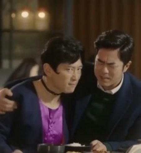 Korean Drama : Why Fans Go Crazy for Strong Woman Do Bong Soon