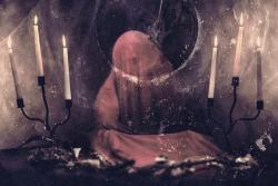 mystica-serpentem:~ Jason Blake
