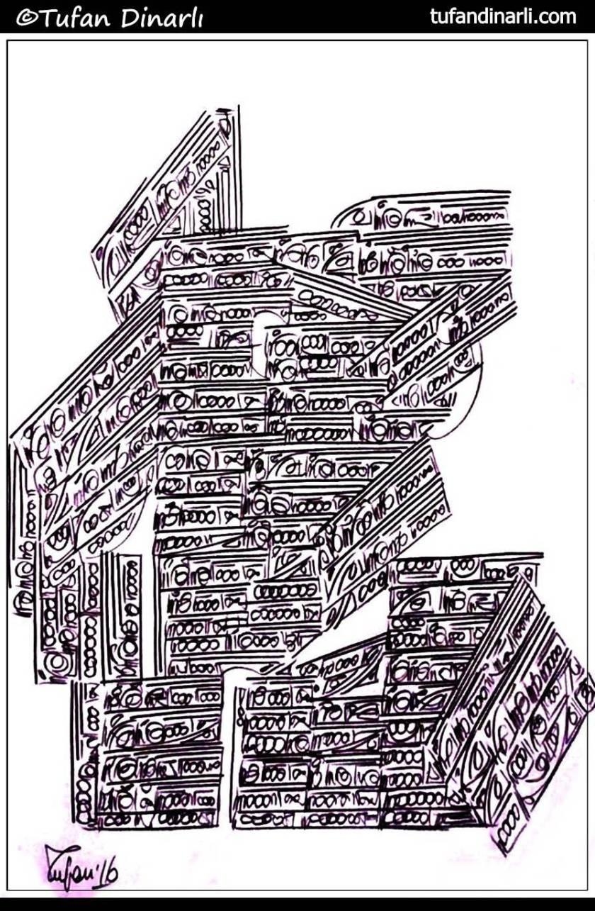 Karakalem,resim,sanat,çizim,şekil,kalem,design,drawing,painting,art,artist,pen,pencil,sketch,challenge,art,illustration,sketching,sketchbook,doodle,ink,brush,pen,graphic design,Kara Kalem,imge,Karalama,Desen,