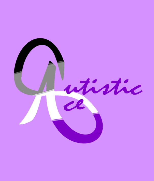 Dailyacepositive Aufinity Is A Symbol Of Pride For Autistics