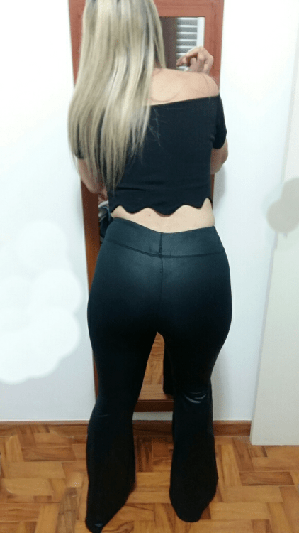 tumblr wife pictures