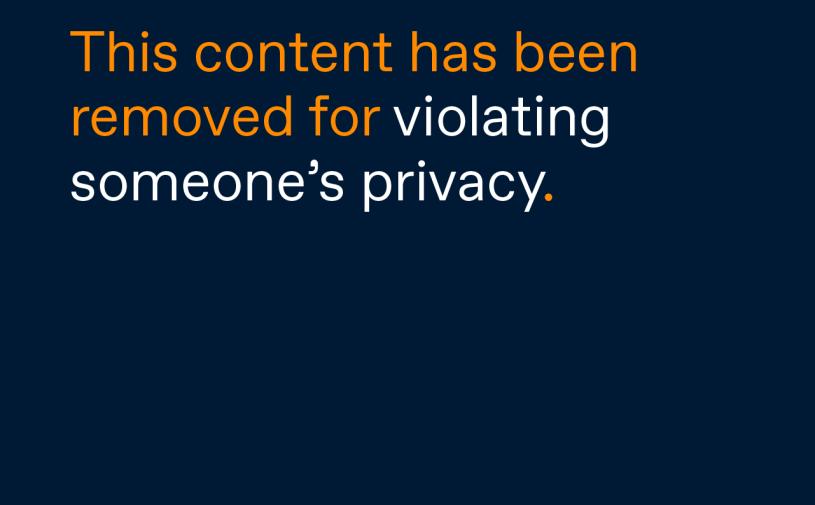 桜咲姫莉全裸ヌード