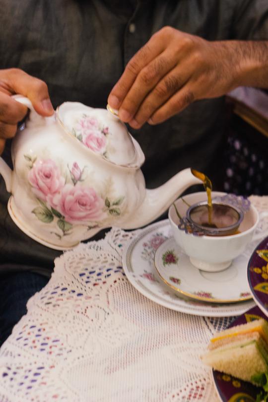 afternoon tea in San Francisco, tea rooms in San Francisco, high tea in San Francisco, SF tea rooms, british tea time in San Francisco, tea lounges in San Francisco