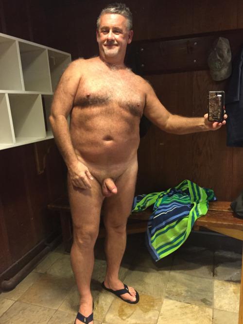 tumblr male nude selfies
