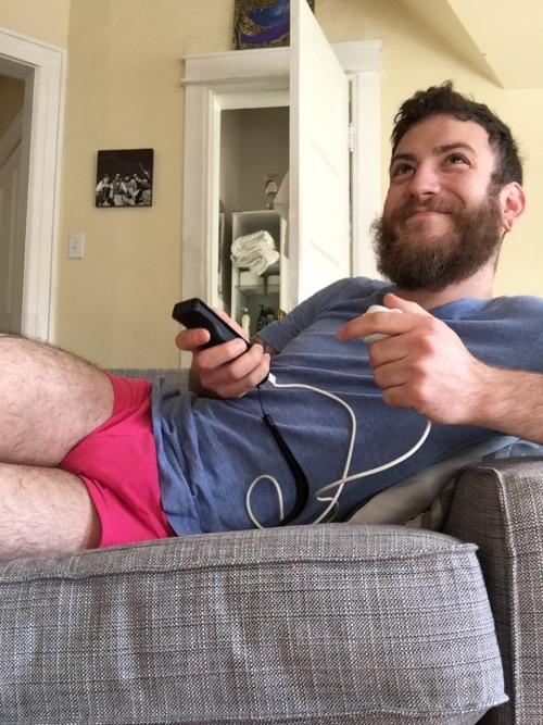 tumblr boy panties