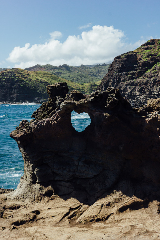 Maui beaches, things to do in Maui, where to go in Maui, Maui, Hawaii
