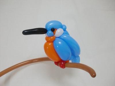 カワセミ kingfisher 2016.7.24