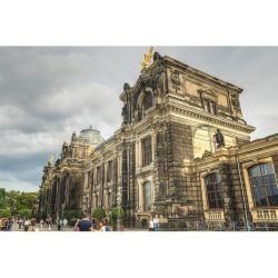 #deutschland #germany #dresden http://ift.tt/2jB8noZ
