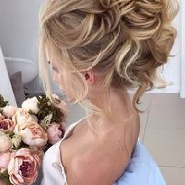 Hairstyle Ideas   sofadiary.com  Share about Hairstyle for 2017 Just liked  this Pin  Elstile Long Wedding Hairstyle Ideas 2   http   ift.tt 2j2qXCa 55997f3847