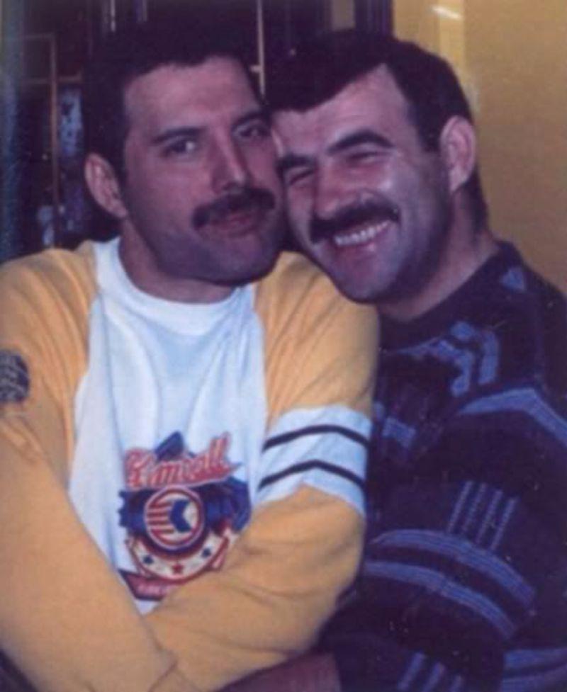 homoseksuel aldersforskel sex ble og gummibukser