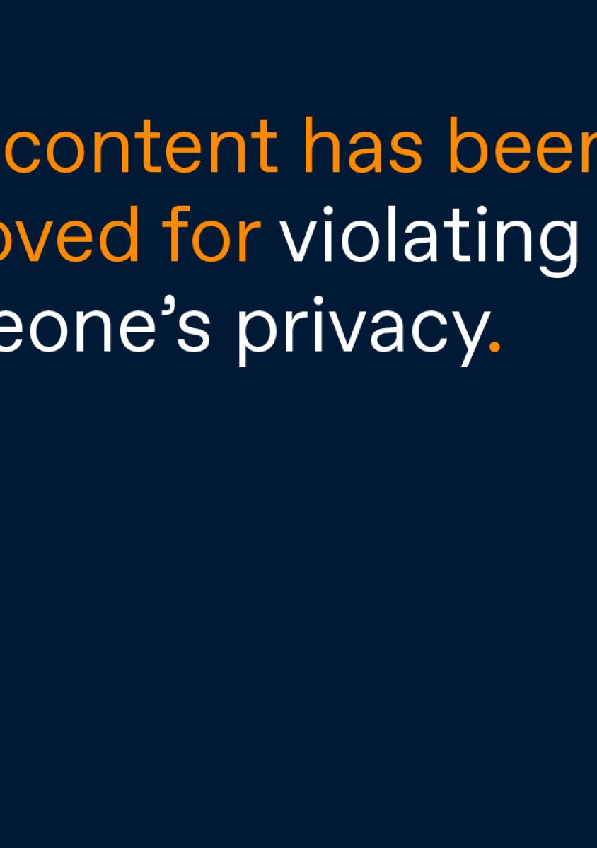石橋杏奈-エロ画像
