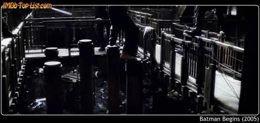 Batman Begins,2005,ABD,İngiltere,Christian Bale,Bruce Wayne,Batman,Gotham,Batman,Batman:Year One,İngilizce,Urdu,Çince,Michael Caine,Alfred,Liam Neeson,Henri Ducard,Katie Holmes,Rachel Dawes,Christopher Nolan